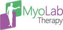 MyoLab Therapy